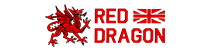Red Dragon Armouries